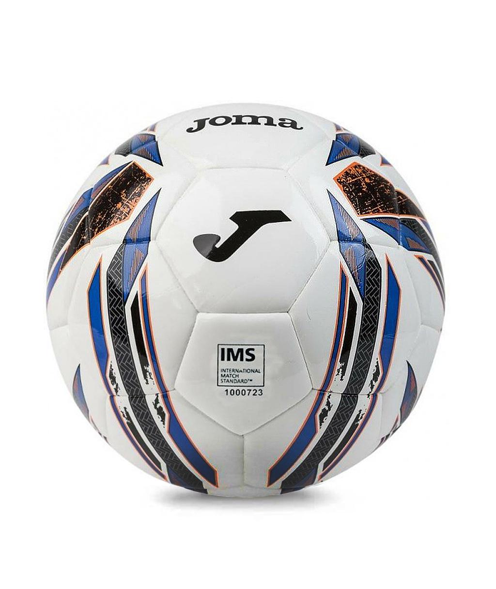 Купить мяч Joma Neptune 400355.107 (Размер 5) в интернет-магазине.jpg.0x600