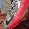 Сороконожки Nike Mercurial Vapor 13 Academy TF AT7996-906