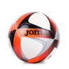 Детский мяч Joma Victory JR SALA 400459.219 (Размер 3)