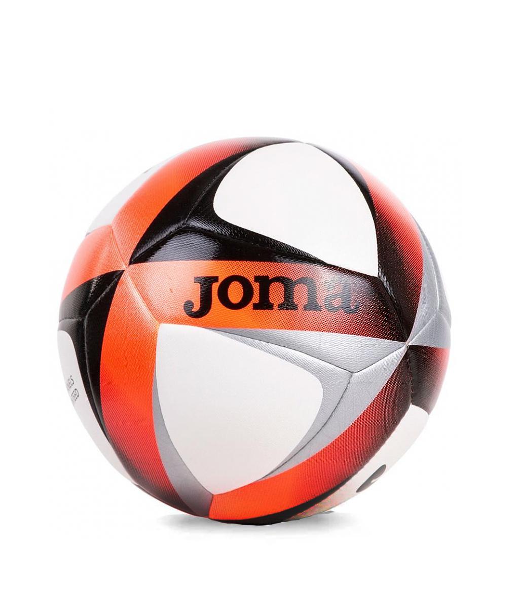 Купить детский мяч Joma Victory JR SALA 400459.219 размер 3