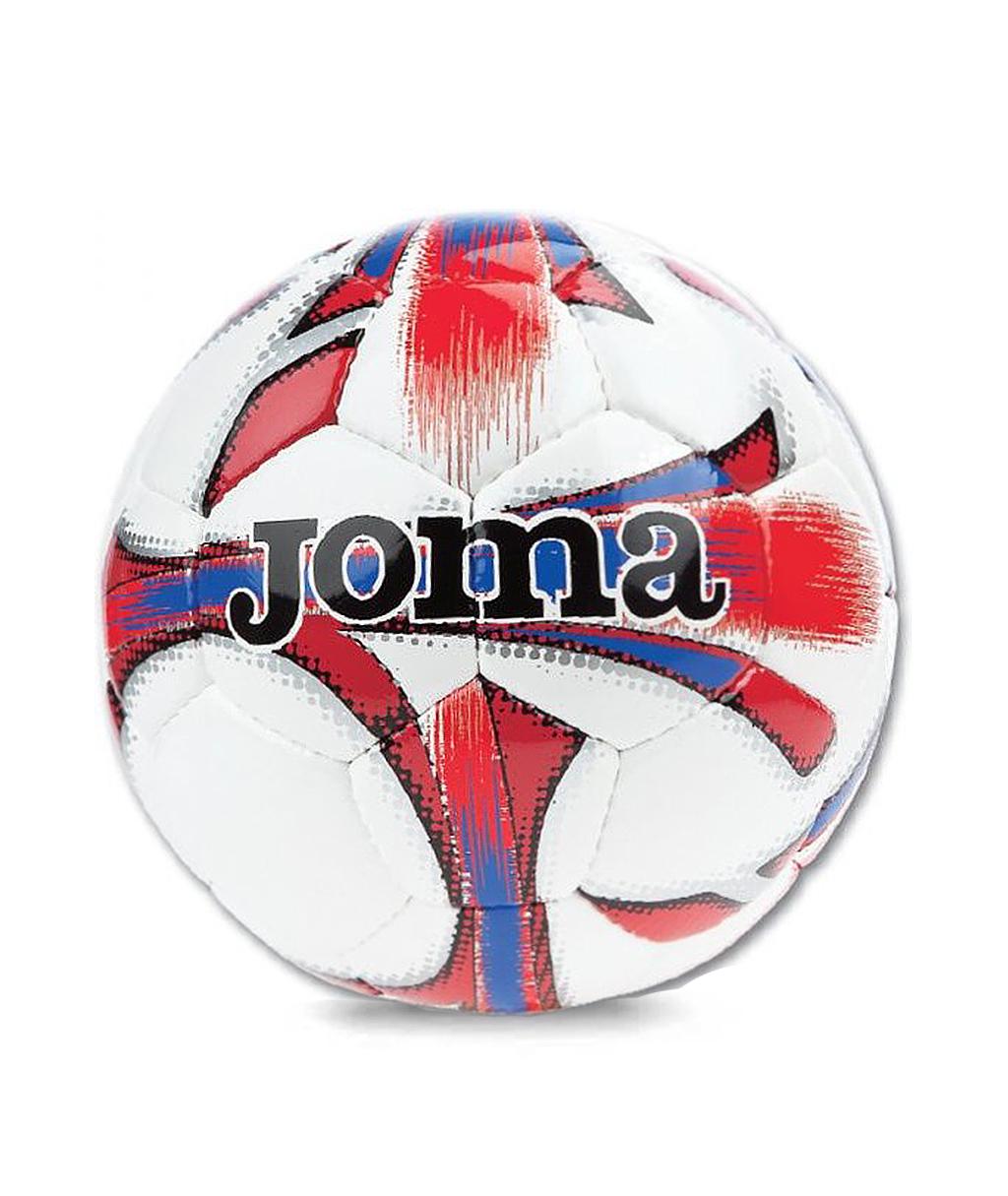 Купить мяч Joma DALI 400083.600 Размер 4, 5 в интернет-магазине
