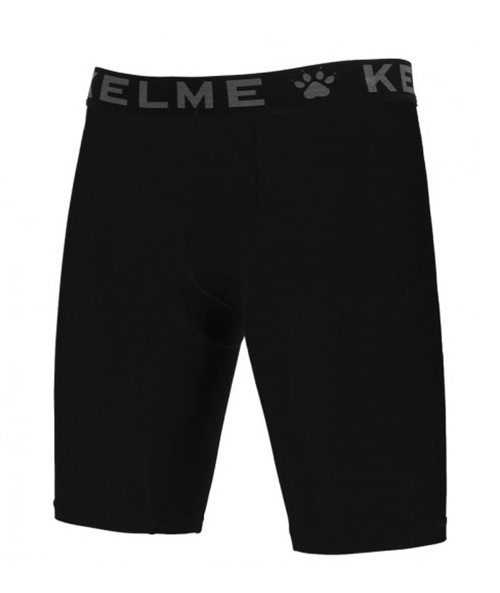Купить подтрусники Kelme PRO TACKING SHORTS K15Z706 (тайтсы, трейсы)