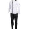 Детский спортивный костюм Kelme Tracksuit 3773200-103 JR