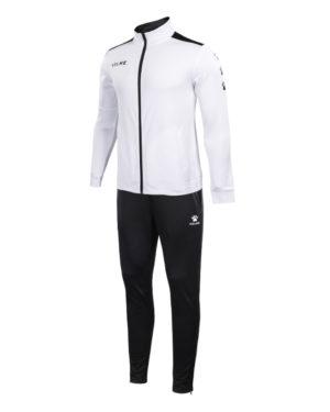 Спортивный костюм Kelme Tracksuit 3771200-103