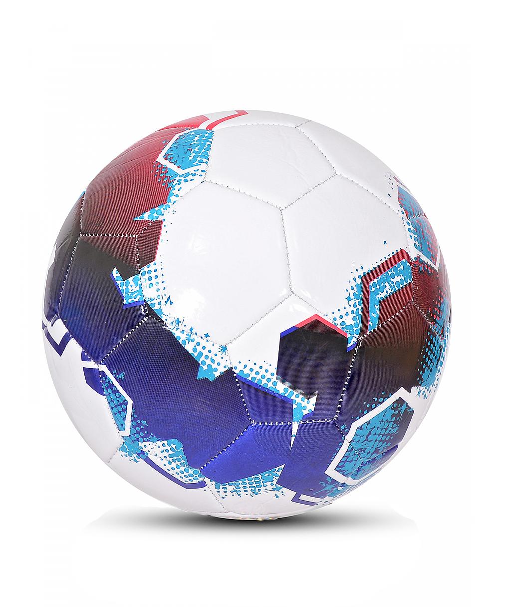 Купить детский футбольный мяч (Размер 5) в интернет-магазине. В наличии в Новосибирске