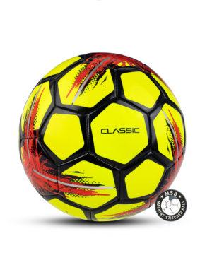Футбольный мяч Select Classic 815320.5.551 (Размер 5)