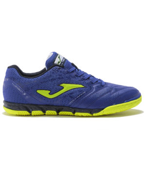 Футзалки Joma Liga 5 LIGW2104IN синие