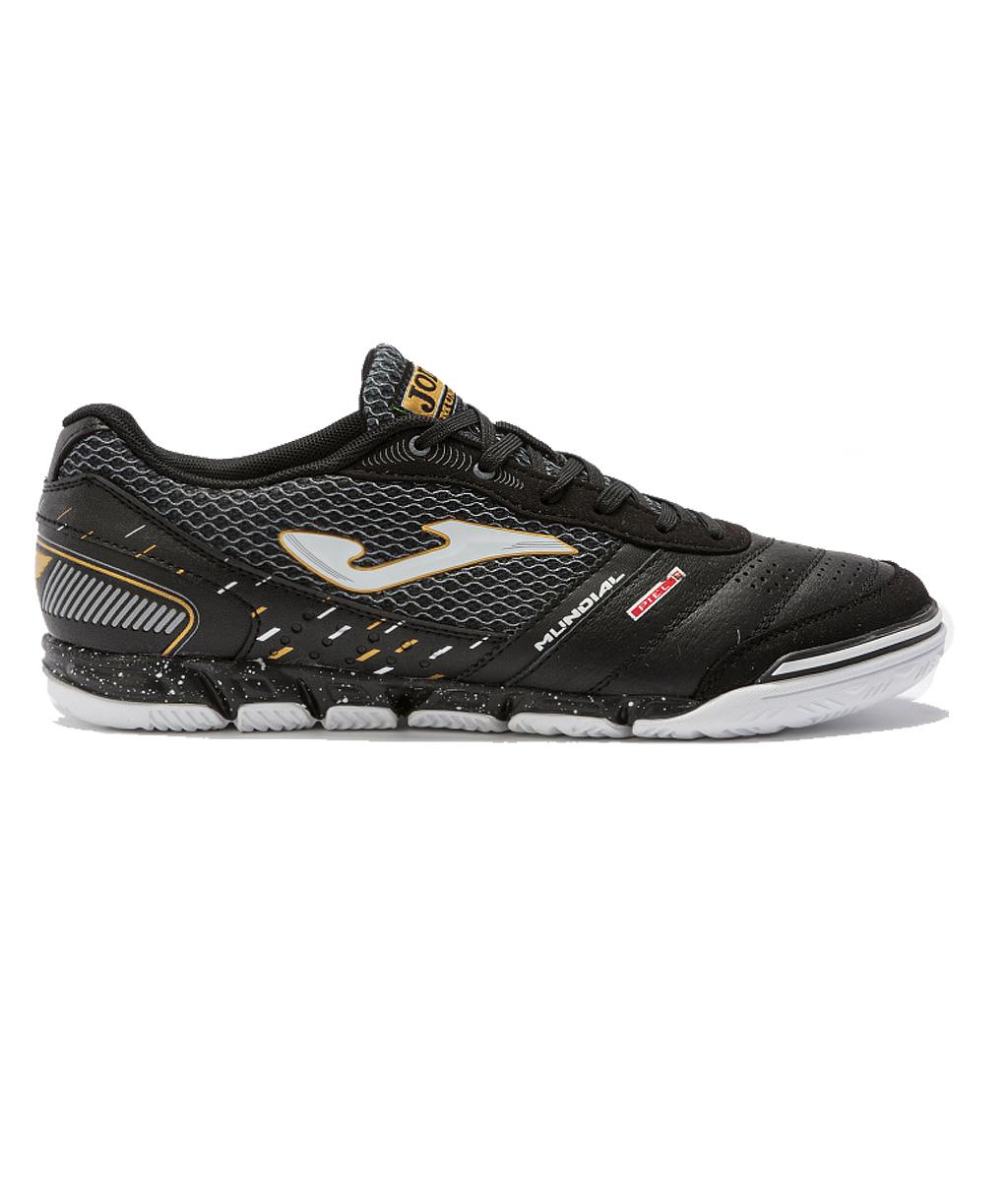 Купить Joma Mundial MUNW2101IN чёрные в интернет-магазине