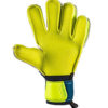 Перчатки HO Soccer One Flat Robust Deep Blue 051.0941